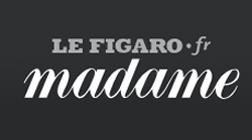 Madame Figaro parle de Céline Hétroit Création