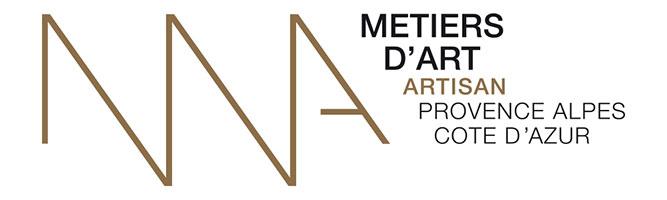 Maître Artisan en Métier d'Art et Membre de la FIMIF